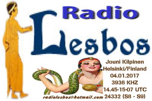 Radio Lesbos-1