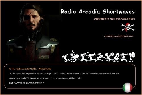 Arcadia_QSL2016_jouke_Bis
