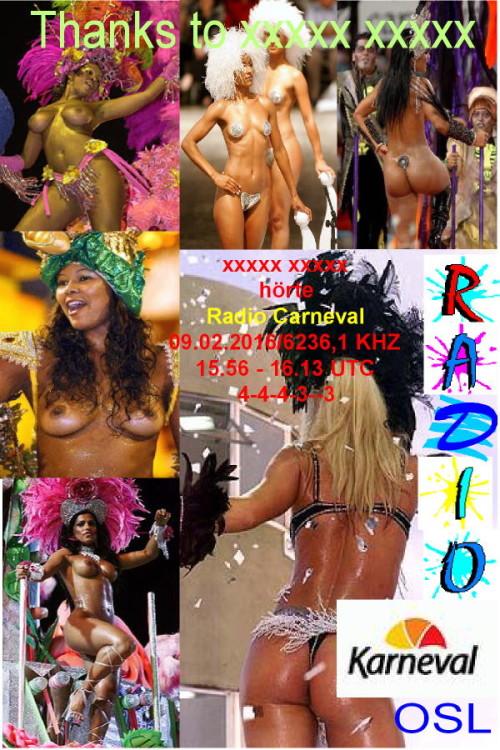 Radio Carneval-1