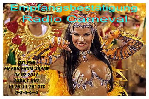 Radio Carneval-9