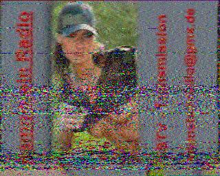 Rammstein_SSTV-28Jan2017-2354UTC