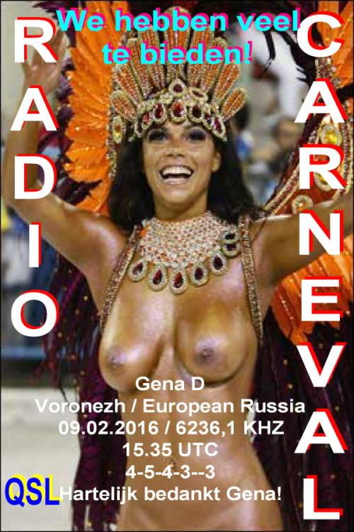 Radio Carneval-11