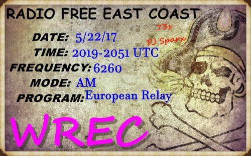 WREC_European_Relay_eQSL#8