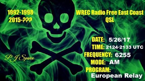 WREC_European_Relay_eQSL#9