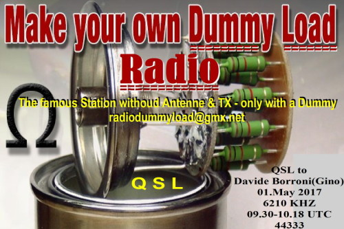 Radio Dummyload-5