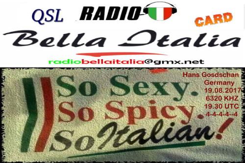 Radio Bella Italia-8