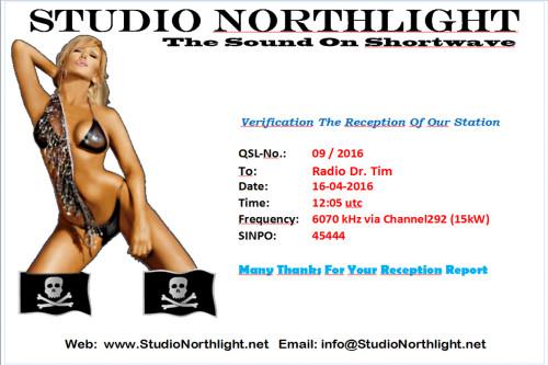 09-2016 Radio Dr. Tim