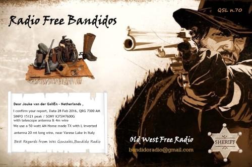 QSL_Bandido_70_Jouke