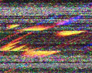 201711011040