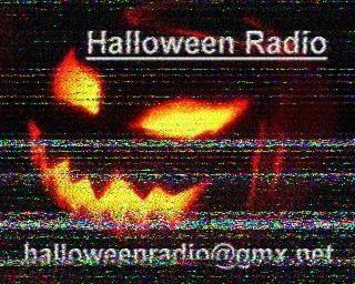 HalloweenRadio_SSTV1_6210_31.10.2017