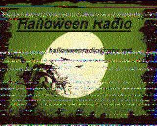 HalloweenRadio_SSTV2_6210_31.10.2017