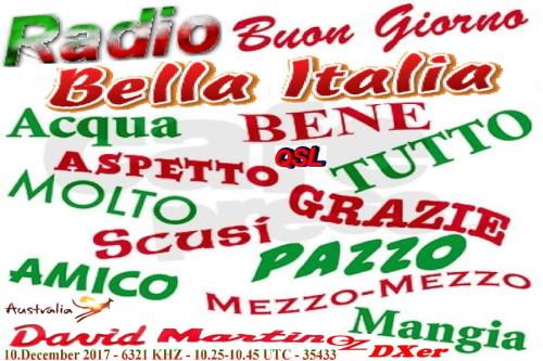 Radio Bella Italia-9