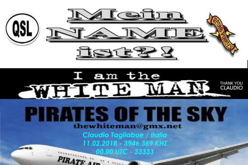 The white Man-4