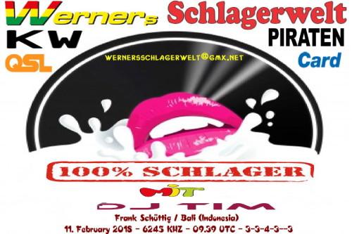 Werners Schlagerwelt-10