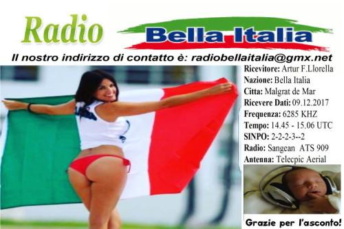 Radio Bella Italia-10