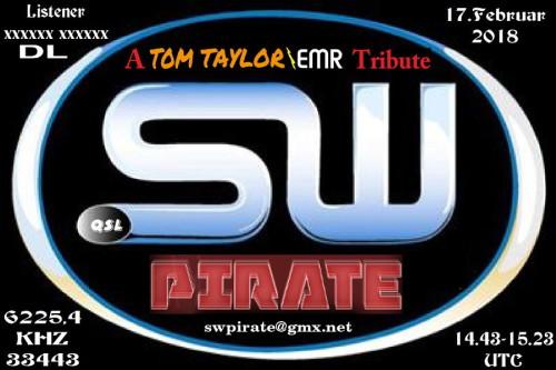 SW-Pirate QSL-20