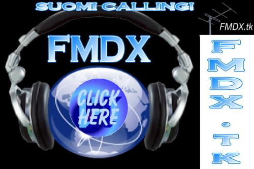 FMDX.TK