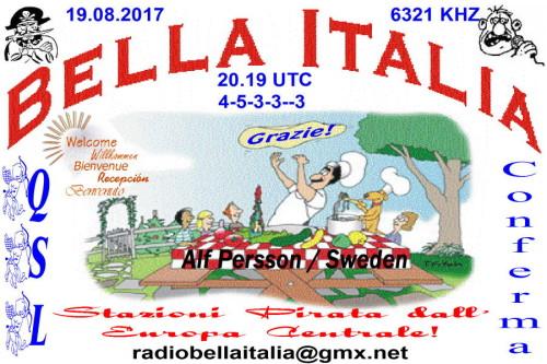 Radio Bella Italia-7